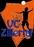 VC Zillertal